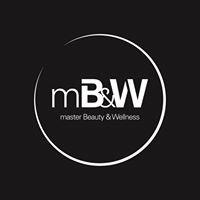 MBW - Master in Management e Comunicazione del Beauty e del Wellness - IULM