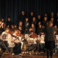 Scuola Di Musica Emma