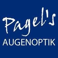 Pagel's Augenoptik e.K.
