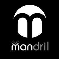 Club Mandril