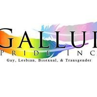 Gallup Pride Inc.