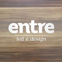 Entre Led e Design
