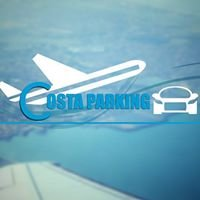 Costa Parking