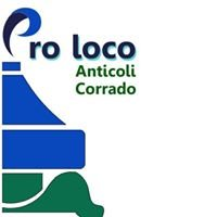 Pro Loco Anticoli Corrado