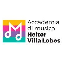 Accademia di musica Heitor Villa Lobos