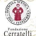 Fondazione Cerratelli