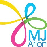 Mj Arlon