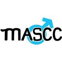 Men Active in Societal & Cultural Change - MASCC
