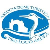 Pro Loco Ardea