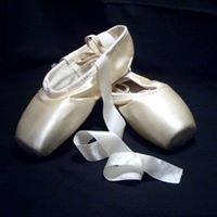Balletto del Mediterraneo