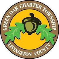 Green Oak Charter Township