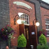 Weighbridge Restaurant