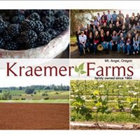 Kraemer Farms