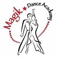Magik Dance Academy