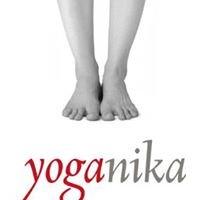 Yoganika