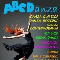 a.s.d. ABCDanza