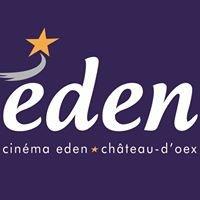 Cineden