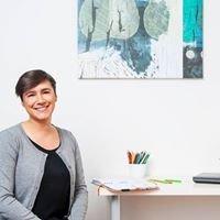 Sara Pavanello Psicologa Conegliano