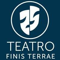 Teatro Finis Terrae