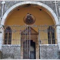 Comune Carpineto Romano