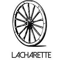 LACHARETTE