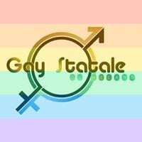 GayStatale Milano