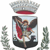 Comune di Sant'Angelo Romano