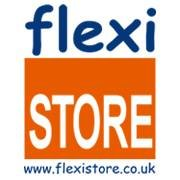 Flexistore Self Storage