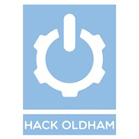 Hack Oldham