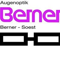 Augenoptik Berner