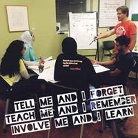 WSU Peer Assisted Learning Program
