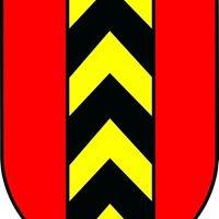 Gemeinde Badenweiler