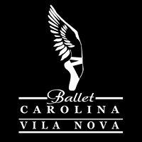 Ballet Carolina Vila Nova