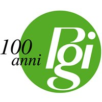 Pro Grigioni Italiano (Pgi)