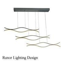 Ranor Lighting Design