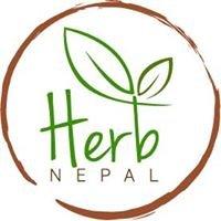 Herb Nepal