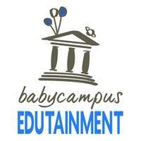 BABYCAMPUS