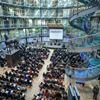 Allianz Forum Pariser Platz 6