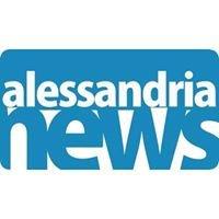 AlessandriaNews