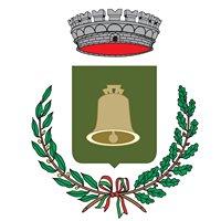 Comune di Campagnano di Roma