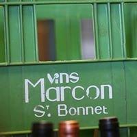 Vins Marcon