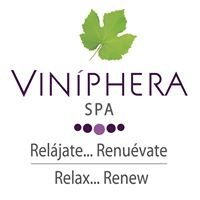 Viniphera Spa