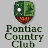 Pontiac Country Club