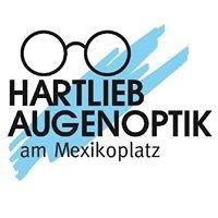 Hartlieb-Augenoptik GbR