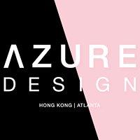 Azure Design: Capra Latte