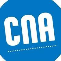 Médiathèque du Cna