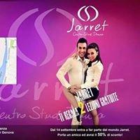 Jarret Centro Studi Danza