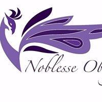 Noblesse Oblige Associazione Socio Culturale