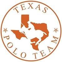Texas Polo Team