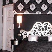 Locanda del Sole Luxury Suite Rome